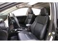 Toyota RAV4 Platinum Magnetic Gray Metallic photo #5