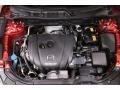 Mazda CX-5 Touring AWD Soul Red Metallic photo #20