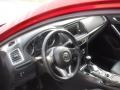 Mazda MAZDA6 Touring Soul Red Mica photo #16