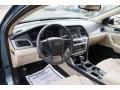 Hyundai Sonata Hybrid SE Graphite Blue Pearl photo #10