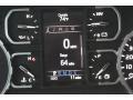 Toyota Tundra SR5 CrewMax 4x4 Midnight Black Metallic photo #14