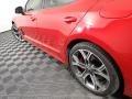 Kia Stinger GT AWD HiChroma Red photo #10