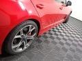 Kia Stinger GT AWD HiChroma Red photo #16