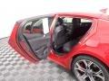 Kia Stinger GT AWD HiChroma Red photo #33