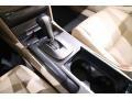 Honda Accord EX-L V6 Coupe Taffeta White photo #15
