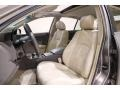 Infiniti G 37 x AWD Sedan Smokey Quartz photo #9