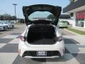 Toyota Corolla Hatchback SE Blizzard Pearl photo #5