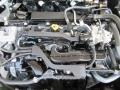 Toyota Corolla Hatchback SE Blizzard Pearl photo #6