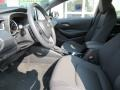 Toyota Corolla Hatchback SE Blizzard Pearl photo #11