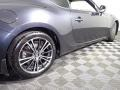 Scion FR-S Sport Coupe Asphalt Gray photo #15