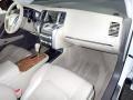 Nissan Murano SL AWD Glacier White Pearl photo #28