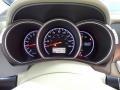 Nissan Murano SL AWD Glacier White Pearl photo #29