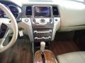 Nissan Murano SL AWD Glacier White Pearl photo #32