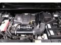 Lexus NX 200t F Sport AWD Atomic Silver photo #23