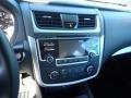 Nissan Altima 2.5 S Storm Blue photo #27