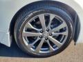 Nissan Altima 2.5 SR Pearl White photo #20