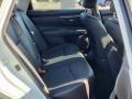 Nissan Altima 2.5 SR Pearl White photo #26