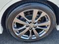 Nissan Altima 2.5 SR Pearl White photo #29