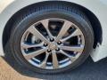 Nissan Altima 2.5 SR Pearl White photo #32