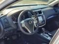 Nissan Altima 2.5 SR Pearl White photo #33