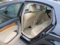 Acura TL 3.2 Nighthawk Black Pearl photo #20