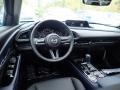 Mazda CX-30 Preferred AWD Deep Crystal Blue Mica photo #9