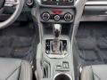 Subaru Crosstrek 2.0 Limited Pure Red photo #10