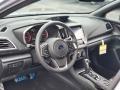 Subaru Impreza Sport 5-Door Ice Silver Metallic photo #10