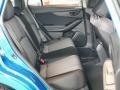 Subaru Impreza Premium 5-Door Ocean Blue Pearl photo #6