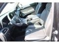 Hyundai Palisade Calligraphy AWD Becketts Black photo #10