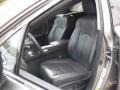 Lexus RX 350 AWD Atomic Silver photo #19