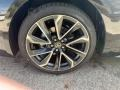 Toyota Corolla SE Black Sand Pearl photo #33