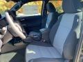 Toyota Tacoma TRD Sport Double Cab 4x4 Midnight Black Metallic photo #19