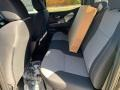 Toyota Tacoma TRD Sport Double Cab 4x4 Midnight Black Metallic photo #23