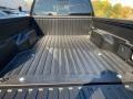 Toyota Tacoma TRD Sport Double Cab 4x4 Midnight Black Metallic photo #26