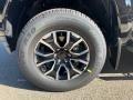 Toyota Tacoma TRD Sport Double Cab 4x4 Midnight Black Metallic photo #37