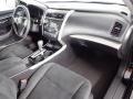 Nissan Altima 2.5 S Super Black photo #31