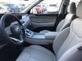 Hyundai Palisade SEL AWD Hyper White photo #6