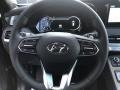 Hyundai Palisade Calligraphy AWD Becketts Black photo #13
