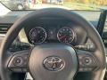 Toyota RAV4 XLE AWD Magnetic Gray Metallic photo #8