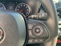 Toyota RAV4 XLE AWD Magnetic Gray Metallic photo #10