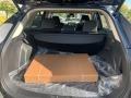 Toyota RAV4 XLE AWD Magnetic Gray Metallic photo #25
