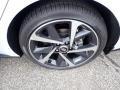 Hyundai Sonata SEL Plus Hyper White photo #7