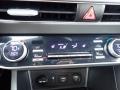Hyundai Sonata SEL Plus Hyper White photo #15