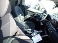 Kia Seltos SX Turbo AWD Gravity Gray photo #11