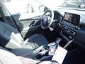Kia Seltos SX Turbo AWD Gravity Gray photo #12