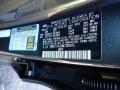 Kia Seltos SX Turbo AWD Gravity Gray photo #15