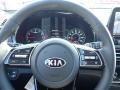 Kia Seltos SX Turbo AWD Gravity Gray photo #19