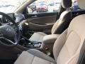 Hyundai Tucson Value AWD Dusk Blue photo #6