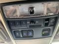 Toyota 4Runner SR5 Premium 4x4 Midnight Black Metallic photo #16